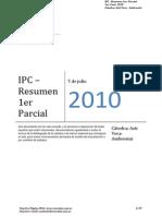 IPC 2010 1erCuatrimestre 1erParcial Para Imprimir 2 (1)