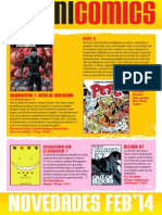 Proximas novedades Panini - febrero 2014.pdf