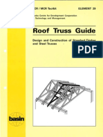 Truss Guide