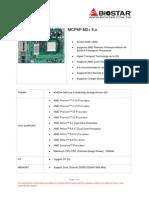 MCP6P M2+_20131116