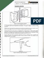 Hukum Faraday Induksi Medan