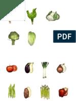 làmines verdures (quien es quien)