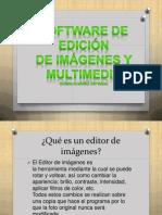 Edición Multimedia