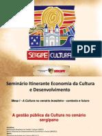 apresentaosergipecultural-100503145755-phpapp01