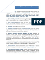 Glossário_300611 (2)