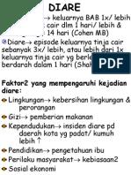 diare(2)