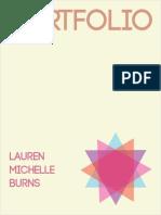 P9 Brochure