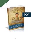 Money Attraction Secrets