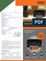 C11CA83211_PDFFile