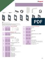 Caixas de passagem e derivação CEMAR - 2009.pdf