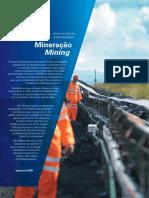 Folder Mining