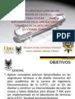 diapositivas exposicion tesis
