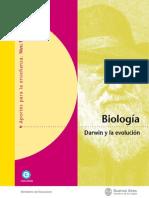 Biologia Darwin