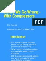 1.6b Compressors Slides