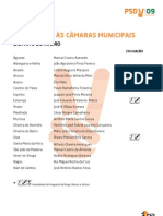 Candidatos_Autarquicos_PSD_2009