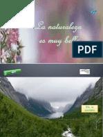 La-naturaleza (LL).pps
