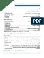 SF260 Marchetti Checklist.pdf