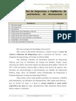 Teoria e Normas de Seguranca p Bacen Aula 00 Aula Demo Normas Seguranca Bacen 20030
