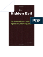The-Hidden-Evil