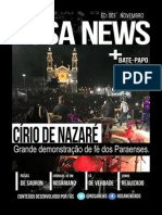 Youblisher.com-746870-REVISTA ROSA NEWS Edi o 0 3