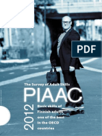PIAAC ENG Verkkoesite