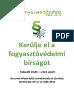webaruhaz_torveny_2010_aprilis