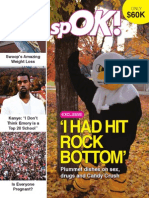spOK! Magazine