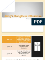 jungsreligiousinfluences-110202235228-phpapp01