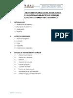 MEMORIA DE CALCULO SAN ANTONIO QUICHINIHUAYA.doc
