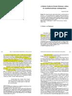 A Matriz Oculta do Direito Moderno_ crítica do constitucionalismo contemporâneo.pdf