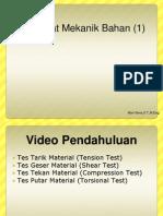 sifat-sifat mekanik bahan (1).ppt