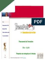 presenter_en_5mn.pdf