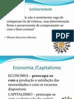 Economia-Solidária-e-CFE2010