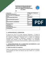 Silabo Computacion Aplicada III_ORIGINAL