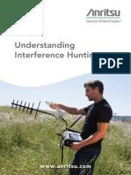Anritsu - Understanding Interference Hunting