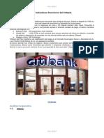 indicadores BANCO CITIBANK.docx