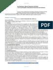 indicadores BANCO FINANCIERO.docx