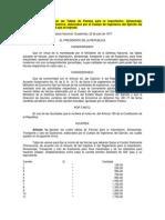 02 Acuerdo Gubernativo de fecha 22 de julio de 1977.pdf