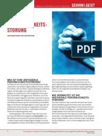 www-2.gehirn-und-geist.de.pdf
