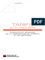 encart_tarifs_6-11-2013