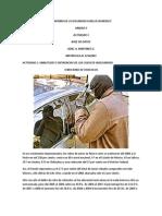 PSP_U2_A3_ADMG