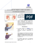 Manguito rotadores de hombro.pdf