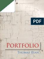 P9 Final Portfolio.