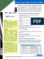 Dell e156fp