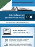 Sistemas_Estruturantes