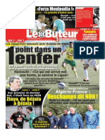 1920_PDF_du_15_12_2013