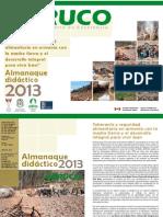 Almanaque 2013 Web