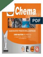 Chema [Modo de Compatibilidad]