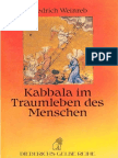 Traumleben.pdf