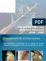 exposicionaccesovenoso2009-100207214727-phpapp01